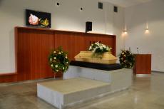 Pohrebni-sluzba-Havlickuv-Brod (2)