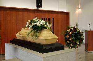 Pohrebni-sluzba-Havlickuv-Brod (6)
